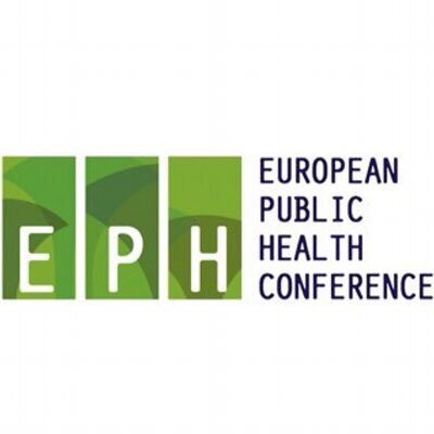 "10th European Public Health Conference: ""Sustaining resilient and healthy communities"""